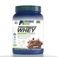 keto friendly low carb chocolate whey protein powder