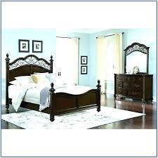 macys furniture bed frames – devengine