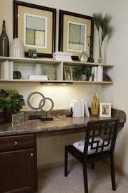 feminine office furniture. interesting images on feminine office furniture 101 home lovely i