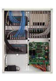 wiring panel for structured wiring solidfonts future proofing your smart home structured media components home wiring panel nilza