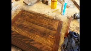 best wood to make furniture. Best Wood To Make Furniture