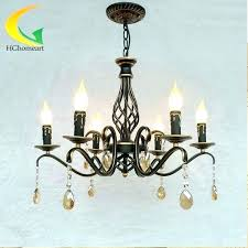 dreaded led flameless candle chandelier picture inspirations dreaded led flameless candle chandelier pictures ideas
