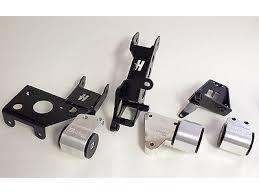 Hasport <b>Engine Mounts</b> Honda Civic EG, Integra DC2 <b>K</b>-<b>SERIES</b> ...