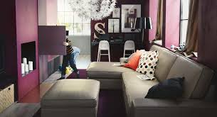 living room furniture ikea. Interactive Living Room Design With Ikea Furniture Sets : Cozy Picture Of