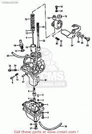 250cc chinese atv wiring diagram 250cc discover your wiring suzuki 50 atv engine diagram