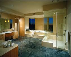 modern mansion master bathroom. Modern Mansion Master Bathroom For Concept  Masters 2017 Great Modern Mansion Master Bathroom M