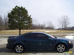 gxp grand prix blue crystal - Google Search | Cars I've had ...