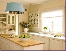 White Kitchen Idea White Kitchen Design Gorgeous Black And White Kitchen Decor