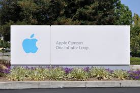 New apple office cupertino Mothership Wikipedia Apple Campus Wikipedia