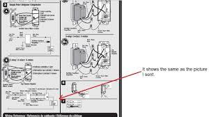 lutron wiring chart wire center \u2022 Lutron Occupancy Sensor Wiring Diagram lutron 3 way switch wiring diagram inspirational for best of rh kuwaitigenius me lutron wiring and q link lutron esn panel