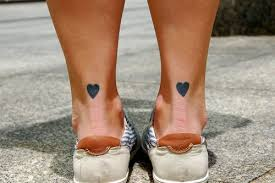 We did not find results for: 30 Ideias De Tatuagens Delicadas E Super Femininas We Fashion Trends