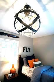 childrens bedroom lighting. Kids Bedroom Lamps Boys Ceiling Light Nursery Lights Astounding Childrens Lighting