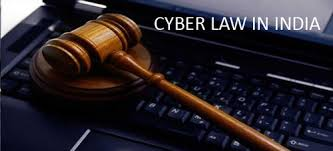 Cyber Law Cyber Law Service In Nehru Place Delhi Id 10770688712