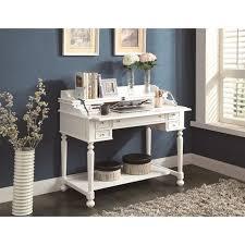 white wood office desk. White Wood Office Desk. Desk R G