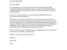 Lpn Cover Letter Examples Cover Letter Cover Letter Templates ...