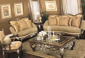 elegant living room furniture. Elegant Living Room Furniture A