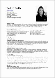 Nice Cv Resume Objective Examples 233434 - Resume Ideas