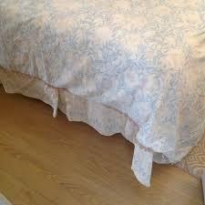 vintage dorma cream king size size size duvet set fl pattern afa69b