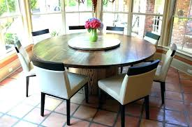 farmhouse round dining room table round rustic dining table rustic round dining room tables table home