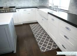 cool kitchen sink rug large size of area kitchen rug runner awesome design splendid fruit sets cool kitchen sink rug
