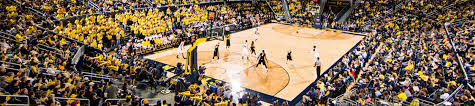 Purdue Basketball Tickets Vivid Seats