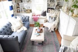 lovely hgtv small living room ideas studio. Room Lovely Hgtv Small Living Ideas Studio
