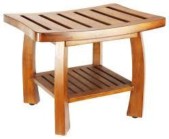 wood shower benches teak shower stool teak shower bench australia teak shower benches uk