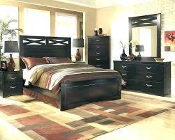 ashley king size bedroom set furniture king size beds furniture bedroom set furniture sleigh bed large