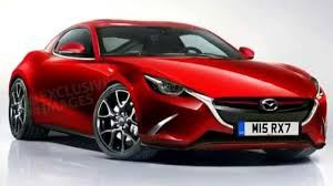 mazda new car release2016 Mazda RX8 Review and Release Date  Cars Auto New