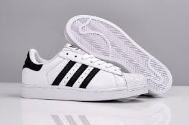 adidas shoes 2016 for men black. latest 2016 adidas superstar women casual shoes white black for men a