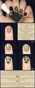 Best 25+ Pink camo nails ideas on Pinterest | Camo nail designs ...