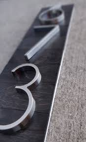 Decorating apartment door numbers pictures : Apartment Door Numbers And Letters - Home Design Ideas and Pictures