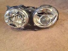 jaguar xj8 headlights jaguar headlight xj8 xenon 2004 2005 2006 2007 2008 oem left driver xjl xjr