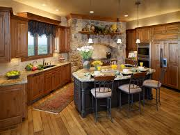 Ranch Kitchen Remodel Kc Cabinetry Design Renovation Kitchen Showroomcolorado