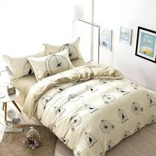 duvet covers queen – ukenergystorage.co