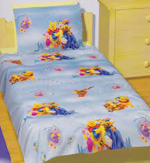wizard battle bedding collection from kids bedding dreams magician magic tricks boy s bedrooms magic tricks bedding collections and