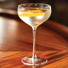 vesper l recipe allrecipes
