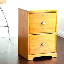 solid wood filing cabinet 2 drawer locking wooden file cabinet solid wood lateral file cabinet lateral