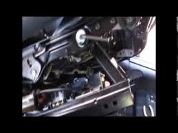 e46 seat belt tensioner replacement youtube E46 Seat Belt Pretensioner Wiring Harness e46 seat belt tensioner replacement Seat Belt Pretensioner Parts