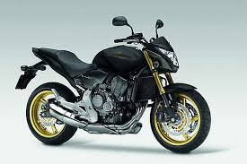 2018 honda motorcycles lineup. wonderful honda 20182019 honda moto u2013 updated lineup of motorcycles and 2018 honda e