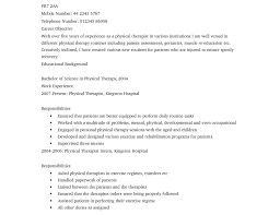 Respiratory Therapist Resumes Independent Nurse Sample Resume
