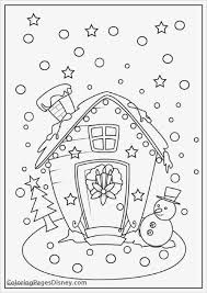 The disney christmas coloring sheets showcase all your favorite characters celebrating the festive season in the best way possible. Printable Christmas Coloring Sheets Photo Inspirations Madalenoformaryland Christmas Coloring Pages For Kids Worksheets Grade 7 Math Test Printable Geometry Locus Problems 7th Grade Math Worksheets Printable With Answers Fractions Numbers Addition