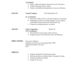 Resume Free Blank Resume Templates Amazing Free Easy Resume Waa Mood