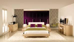 Bedroom Designs Ideas 2015