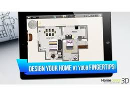 download home design 3d gold 2 9 5 for iphone os