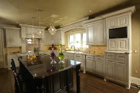 traditional kitchen by jaque bethke for pure design environments inc beach house lighting fixtures