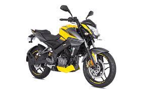 best bikes under 1 5 lakh in india in