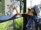 les sites de rencontres gratuit les plus visités sherbrooke