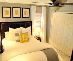 guest room furniture ideas. Gallery Images Of The Great Guest Bedroom Ideas Room Furniture