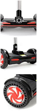 Best 25+ Scooter store ideas on Pinterest   Scooter store near me ...